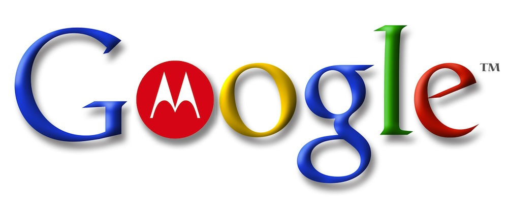 Googlerola