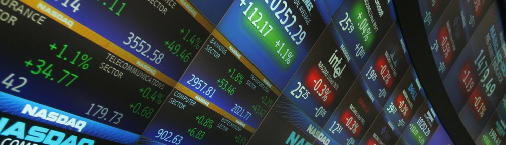 stock-trading-1000x288