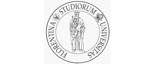 Logo Università di Firenze